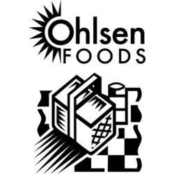 Ohlsen Foods